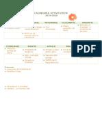 Dosar Pers_calendar Activitati