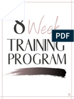 BB 8 Week Program.pdf