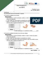 UFCD 3519