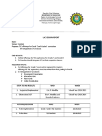 LAC report.docx