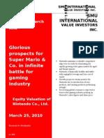 Nintendo Equity Report 1.4 Large Fontsize