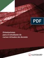 20190411 Enc Orientaciones Estudiante Virtuales Sin Docente Cg
