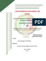 Carreño Malla, Jairo Santiago (1).pdf