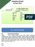 HP GCS 11.pptx