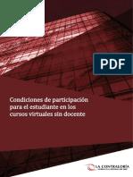 20190411 Enc Condiciones Estudiante Virtual Sin Docente Cg