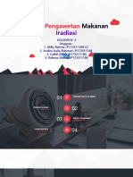 Teknik Pengawet-WPS Office