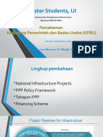 Pemahaman PPP for S2 UI.pdf