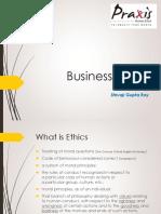 1 Business Ethics Lecture  SGR 01.pdf