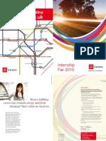 Internships Fair 2010[1]