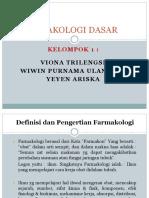 farmakologi kel 1.pptx