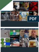 www_voxed_net_ (2).pdf