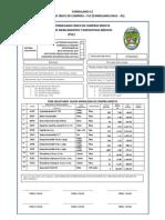 Formulario c2 Compra Allemed
