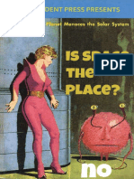 Is Space the Place.pdf