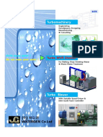 Watergen MVR Catalog Eng