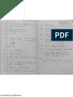 Paper_Module_5.pdf