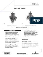 manual-167d-167da-167ds-167das-switching-valves-fisher-en-127606.pdf