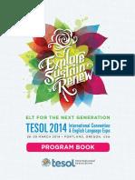 294611458-Full-Onsite-Convention-Program-PDF.pdf