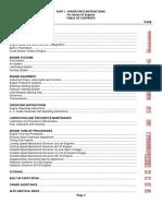 6v53-Operators-Manual.pdf