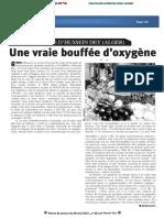 Synthese Presse Fr Du 08 Mai 2019