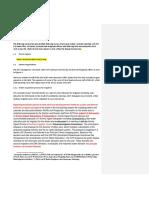 Prep Env Report Minanto JDM Comments 02