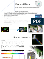 P3 Diagnostic Software