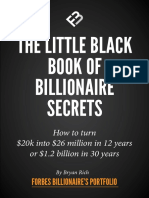 THE_LITTLE_BLACK_BOOK_OF_BILLIONAIRE_SEC.pdf