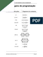 Linguagens de programação.doc