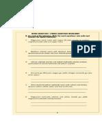 chemical formulae nd balancing.docx