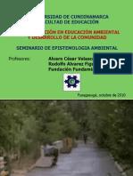 001 Presentación EPIS AMBIENTAL-1