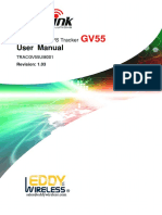 _file_567_GV55_User_manual_V103_decrypted.99185306.pdf