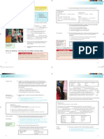 Unit_7.pdf