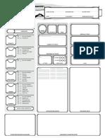 !Character Sheet - Alternative - Form Fillable.pdf
