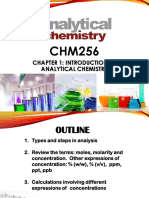 INTRODUCTION_TO_ANALYTICAL_CHEMISTRY.pdf
