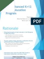 theenhancedk12basiceducationprogram-150802075141-lva1-app6891.pdf