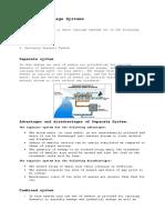 Printwater.docx