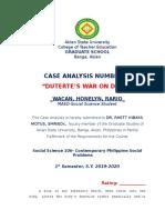 Case Analysis _ss 106_wacan