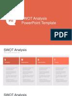 SWOT_16-10