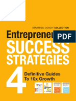 entrepreneurial-success-strategies.pdf