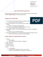 803social-media-strategy-sample.pdf