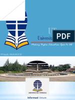 Presentasi UT.pptx