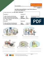 Kopiervorlage_NW_B1_KB_K3_7a.pdf