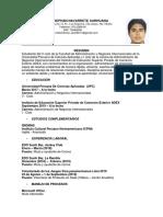 CV Navarrete Sarhuana Jarodt (1)