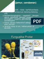 08.Taksonomi Tumbuhan-krt1 Ok