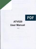 CVXZ-E263