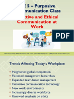 Communication-in-the-Workplace.pptx