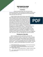 80-239-1-PB.pdf