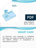 51775454-SMART-CARDS.ppt