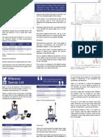 Pharmaceuticals-Mini-Press-Manual-Press-KBr-Pellets-Application-Notes.pdf