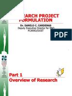 Research Project Proposal Formulation (DCC).ppt