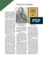 claverias-catalogue.pdf